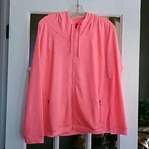 TEK GEAR Jacket for Ladies *